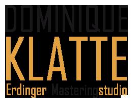 Dominique Klatte Logo