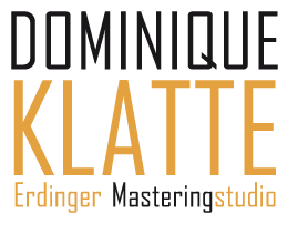 Dominique Klatte Logo
